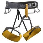 Black Diamon Seat harnesses