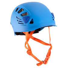 Helmet Safety Simond