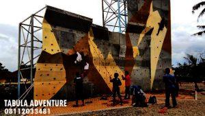 produksi-dan-pembangunan-wall-climbing