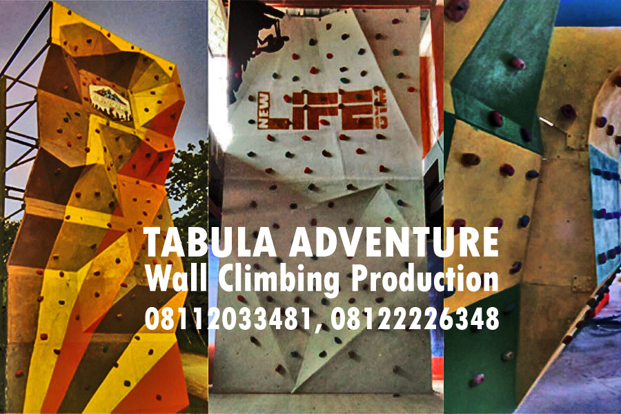 climbing wall tabula adventure https://tabula-adv.com